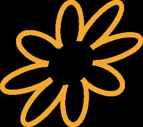 Domain gaertner-bern.ch zu verkaufen